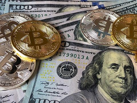 Bitcoin Pic  (1).jpg