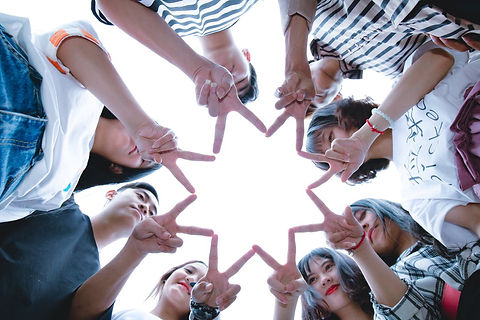 Star Fingers Group.jpeg