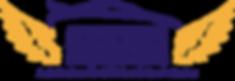 MGP_Logo.png