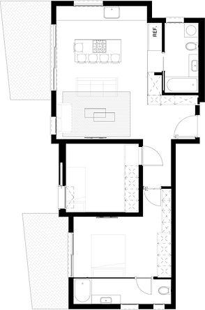 BLC_47_Wix plan pdf.jpg