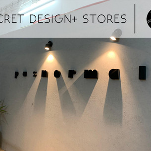 WE Shop #1