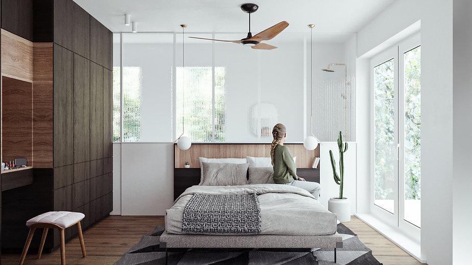 Render - bedroom final (1).jpg