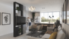Living room - View 1.png
