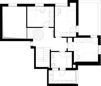 UPSTAIRS PLAN AFTER.jpg