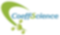 Coefficience-logo - Copie.png
