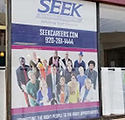 SEEK Watertown