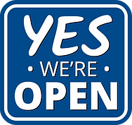 Yes We're OPEN.png