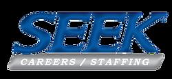 Color Logo-no tagline.png