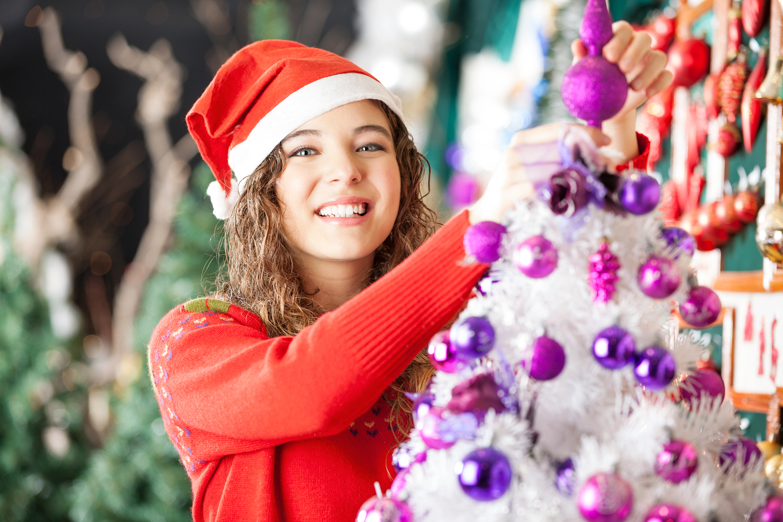 seek careers staffing employment staffing service blog this year bring some more cheer and extra spending money to your holidays by taking on a seasonal position seek careers and staffing has many