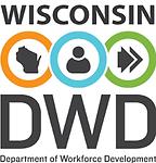 DWD Wisconsin Department of Workforce Development