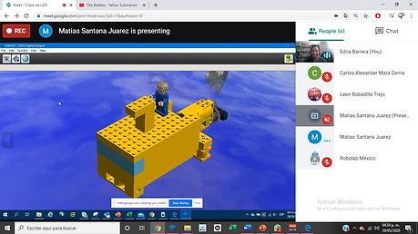 Captura de pantalla (690).png