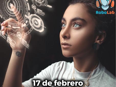 17 de febrero: Día del Inventor en Mexicano ¿Sabes por qué se celebra?