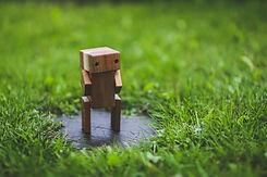 pexels-kaboompics-com-6069.jpg