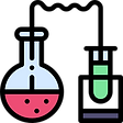 lab (1).png