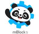 mBlock.jpg