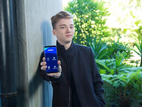 ¿Sabías que existe una aplicación para personas con discapacidad auditiva?