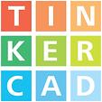 tinkercad-logo.png