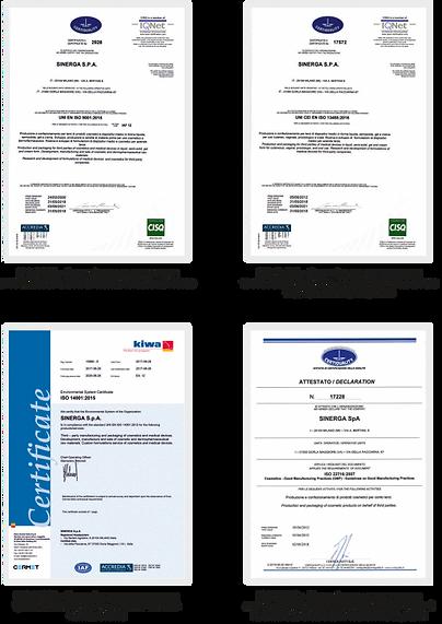 sertifikat_directalab.553x0-is.png