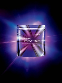 MatrixLightMaster