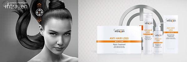 Anti_Hair-Loss.jpg