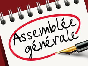 Assemblées générales: besoin d'aide pour l'organiser en visio ?
