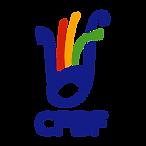 LogoCFBF_LyreCFBF(2).png