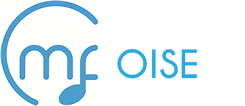 Logos CMF OISE.png