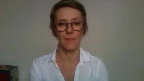 Sabine ANCIANT vous présente la petite vidéo supplémentaire