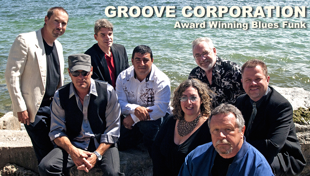 GROOVECORP_blog_860pixels