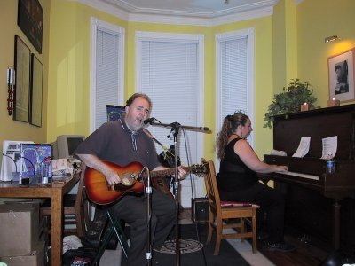 brian_lily_houseconcert