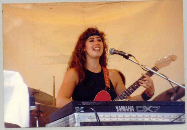 circa1986