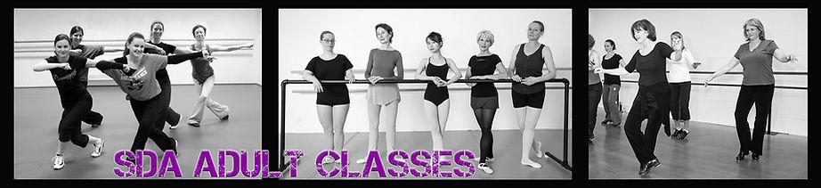 Adult Classes Header.jpg
