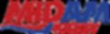 midam-logo_large.png