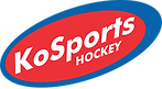 ko sports.png