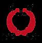 ATC stick logo.png