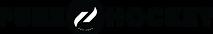PH-Logo-4-BW.png