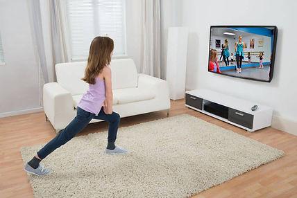 Edited-Kids-Online-Dance-Classes-1024x68