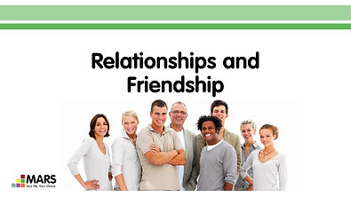 1. Relationships and Friendship 1801.jpg