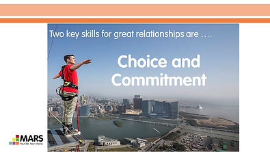 5. Choice and Commitment 1809.jpg