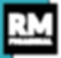 RM Financial (Black).png