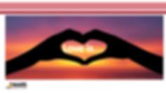 6. Love is 1809.jpg