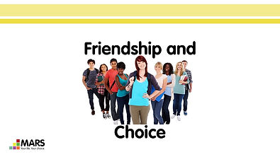 2. Friendship and Choice 1801.jpg