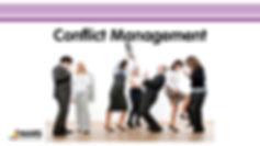4. Conflict Management 1804.jpg