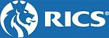 RICS Blue.png