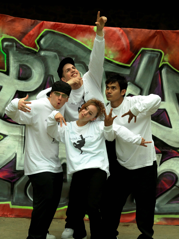 Dance 0031.jpg