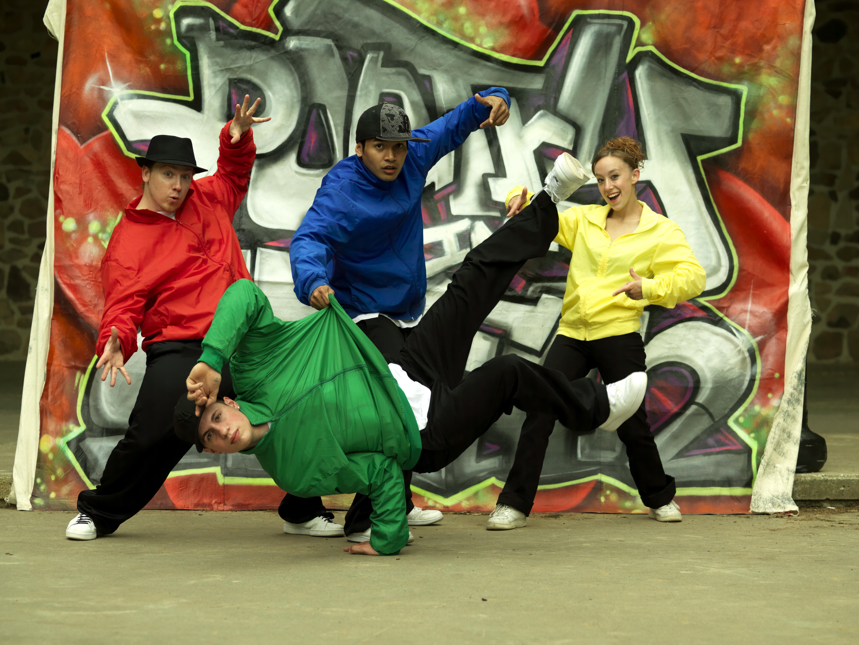 Dance 0083.jpg