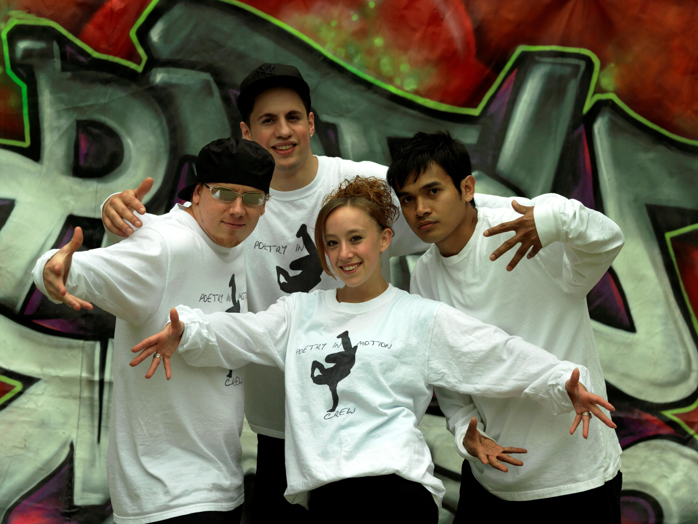 Dance 0029.jpg