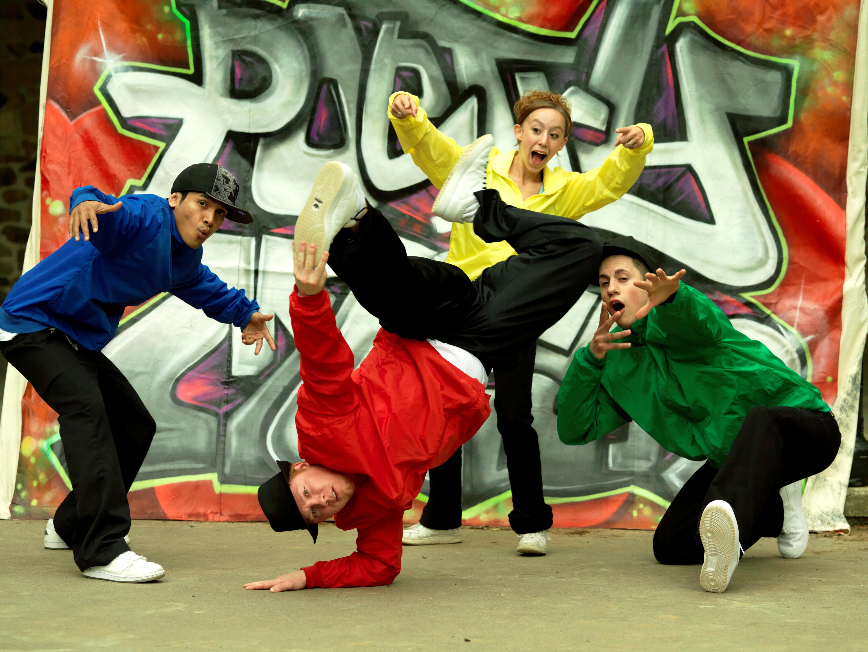 Dance 0089.jpg