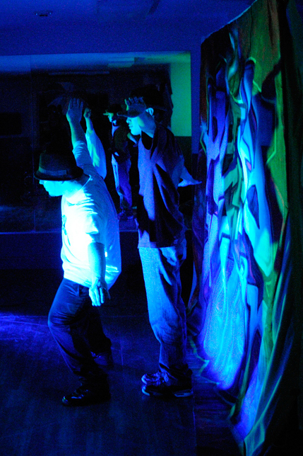 _NLD6221BlueLightsAndMirror-web.jpg