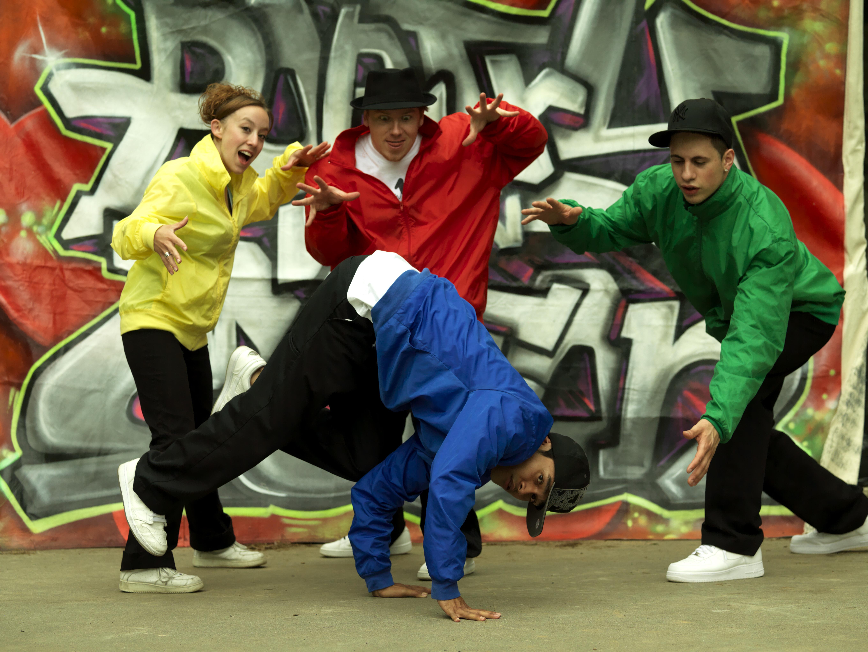 Dance 0095.jpg